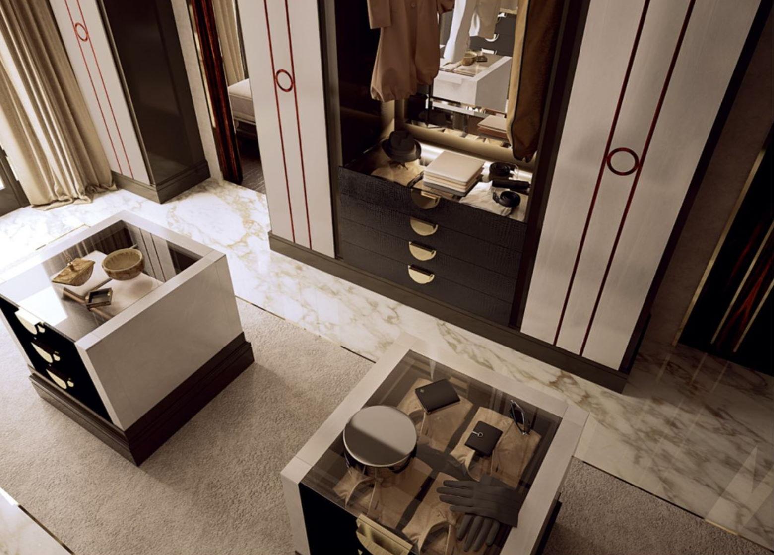 luxury furniture giorgio piotto