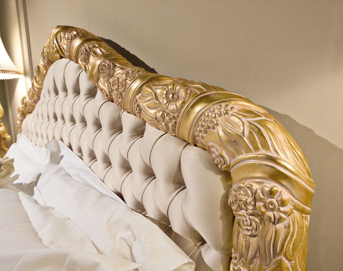 classic bedroom giorgio piotto