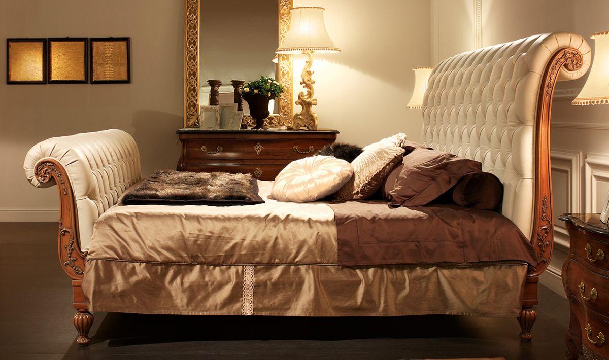 camera da letto art deco giorgio piotto
